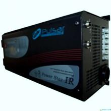 Инвертор Pulsar IR 2024C фото