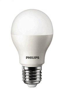 Светодиодная лампа PHILIPS 81592 фото